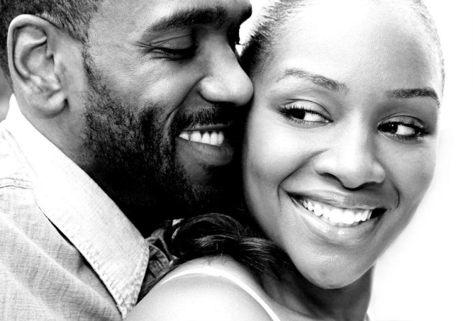 Source: Real Black Love