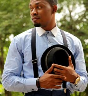 Austin Onuoha started his professional acting career with the performance of Wole Oguntokun's 'Ladugba' in 2004. He has since gone on to star in over 50 stage and TV productions and has also performed in FESTINA, The Taruwa Festival of Performing Arts, The Edingburg Fringe and a few others.