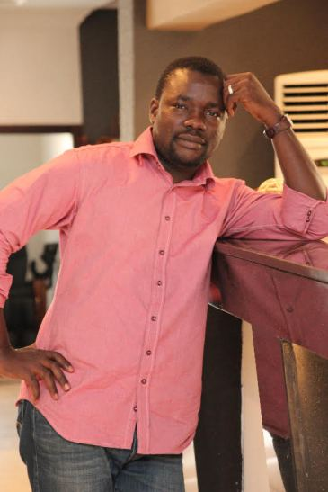 Kenneth is the Director of Single in Gidi (the play). He has worked on over 200 productions in TV, Stage and film to his credit including he Hit Broadway Style Show SARO THE MUSICAL 1& 2. He was recently commissioned as a member of the LTF Board where he acts as a Festival Director for the British Council Lagos Theatre Festival (2014 - 2017).