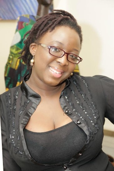 Lydia is the producer of Single in Gidi (the play). She is one of the leading advocates of the modern Nigerian Theatre industry and is the CEO of Gbagyichild Entertainment, home of the TARUWA brand, which comprises the monthly open mic performance evening, a magazine and an annual performing arts festival