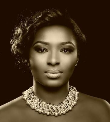 Meg Otanwa started acting professionally in 2011 and has since featured in several movies and TV series, notably I''ll take my chances', 'Gidi Culure', 'October 1' and as one of the female leads in the hit TV series,'Before 30' Single in Gidi is her on stage debut production.