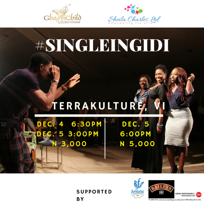#singleingidi -instagram_revised