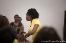 SingleinGidi_Shortplay_Shot By Akara Ogheneworo_13
