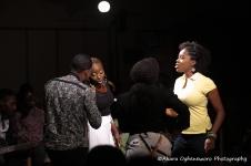 SingleinGidi_Shortplay_Shot By Akara Ogheneworo_168