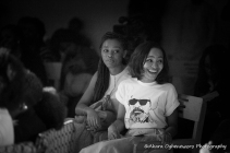 SingleinGidi_Shortplay_Shot By Akara Ogheneworo_179