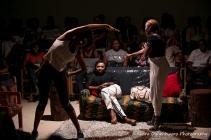 SingleinGidi_Shortplay_Shot By Akara Ogheneworo_67