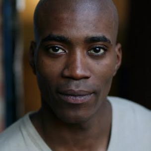 Timi Charles - Fadipe has several years of theater, film and television experience which includes work with Quicksilver Theatre and The Fascionistas Theatre Company in the United Kingdom. His Lagos acting debut was the stage production of Oh How Dearly I Detest Thee produced by 'Thespian Muse'