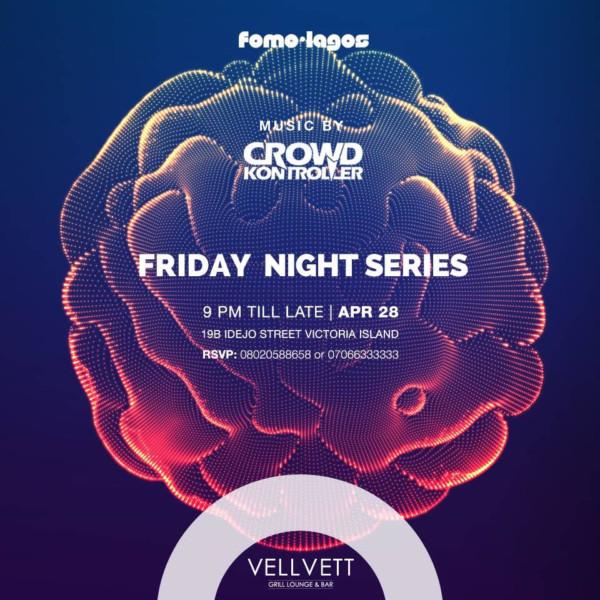 FOMO-Friday-Night-Series-600x600