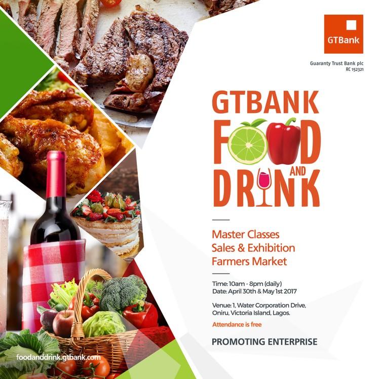 Foodanddrink-2.0-social-media