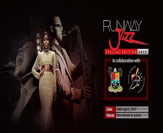 Runway-Jazz