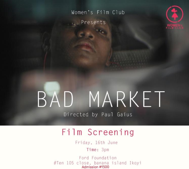 bad-market-film-screening