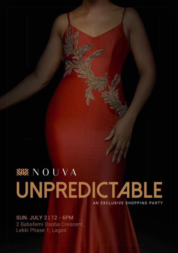 Nouva-Unpredictable-600x850