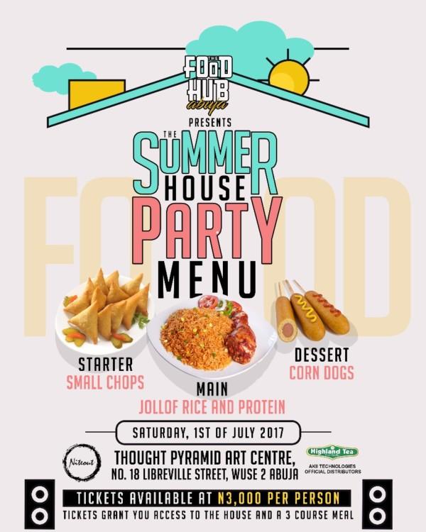 The-Food-Hub-Abuja-July-Image-600x750