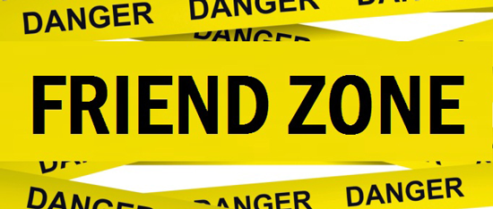 LADIES WHAT NOBODY TELLS YOU ABOUT THE FRIENDZONE – TITOA