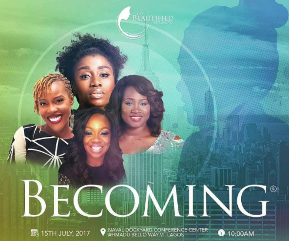 becoming-conference-1
