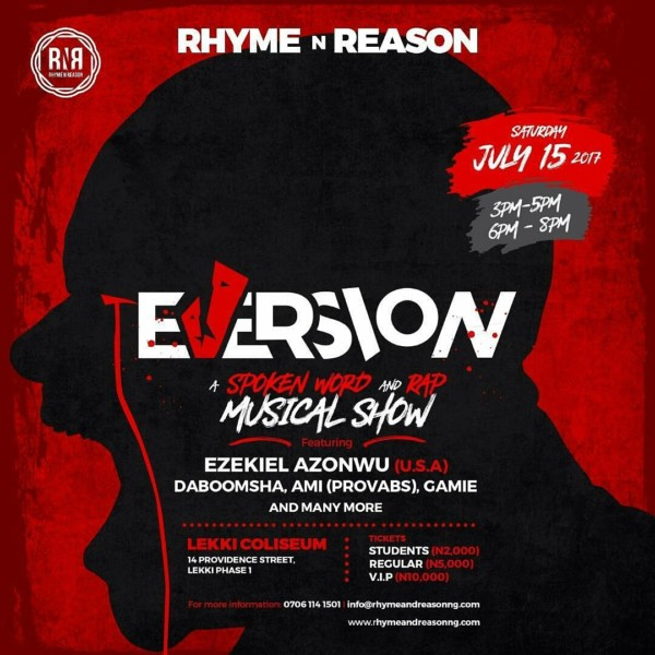 eversion-600x600