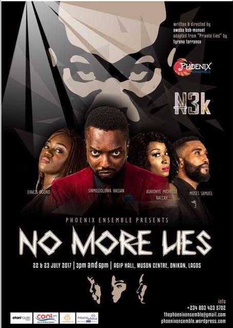 no-more-lies