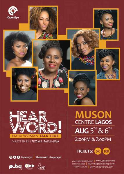 hear-word-naija-women-talk-true-stage-play-coming-up-in-august-2017-2