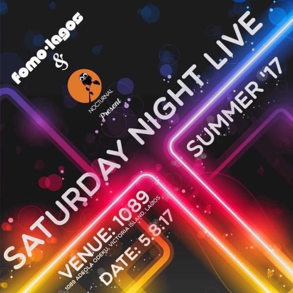 saturday-night-live-600x600