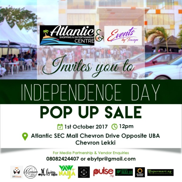 independence-day-pop-up-sale-600x600