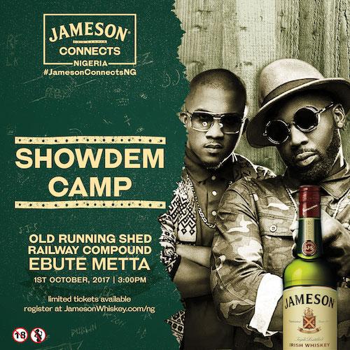 jameson-connects-show-dem-camp
