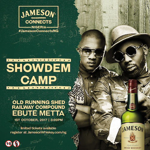 jameson-connects-show-dem-camp