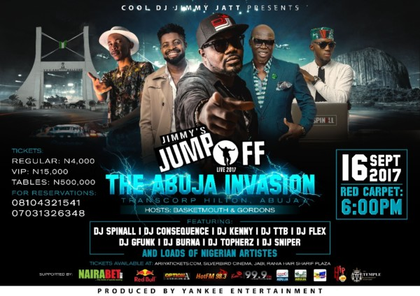 jimmye28099s-jump-off-the-abuja-invasion-600x424