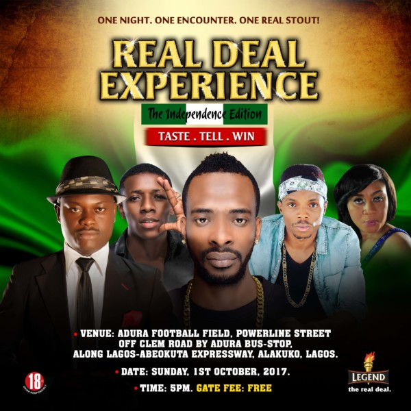 legends-real-deal-experience-600x600
