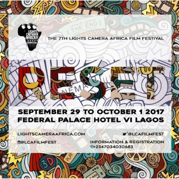 lights-camera-africa-film-festival-600x600