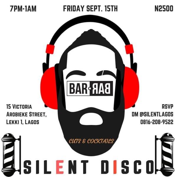 silent-disco-600x600