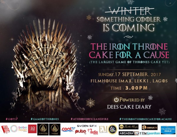 the-iron-throne-for-a-cause-1-600x466