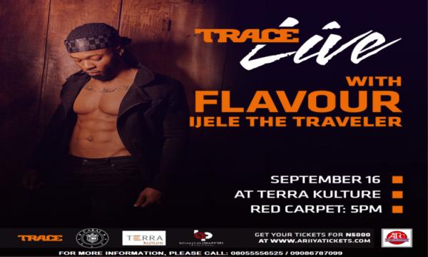 trace-live-flavour-600x360