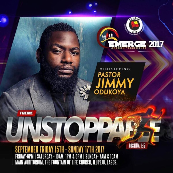 unstoppable-with-pastor-jimmy-odukoya-600x600