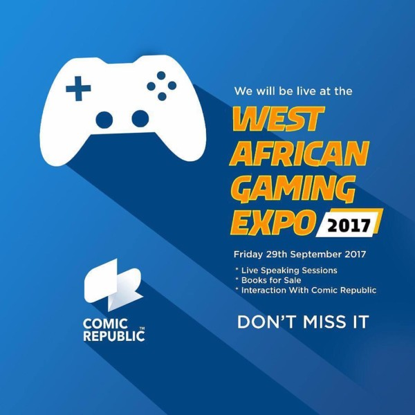 west-african-gaming-expo-600x600