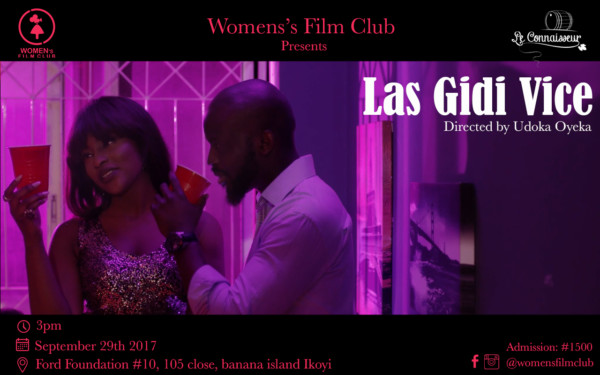 womens-film-club-presents-las-gidi-vice-600x375