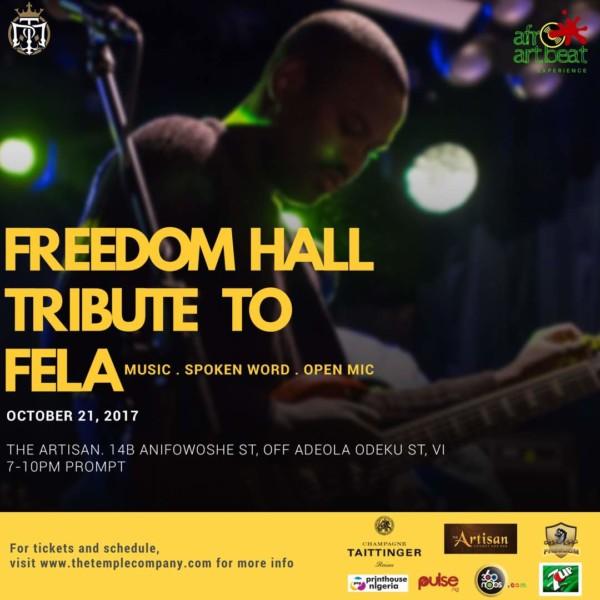 freedomhalls-tribute-fela-anikulapo-kuti-600x600