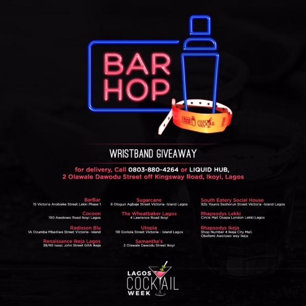 lagos-cocktail-week-bar-hop-600x600