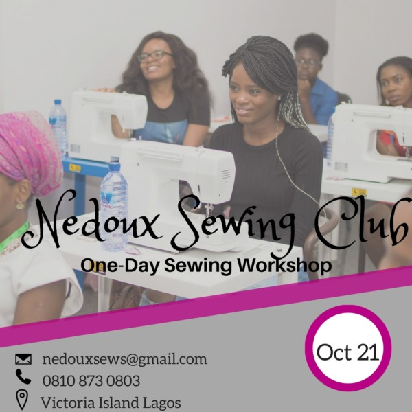 nedoux-october-2017-sewing-workshop-600x600