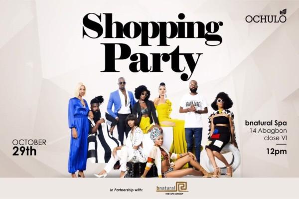 ochulo-pop-up-shopping-event-29-sunday-october-600x399