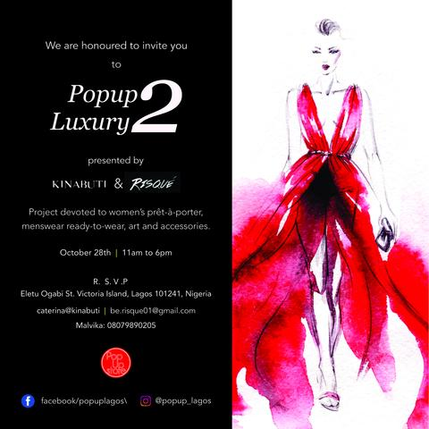 popup-luxury-2