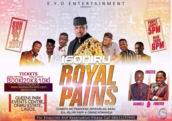 royal-pains-flyer-600x424