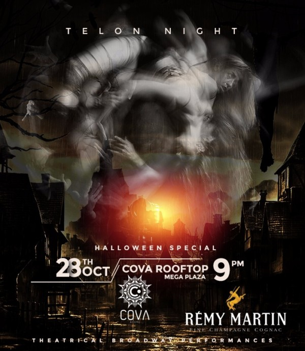 telon-nights-halloween-special-1-600x689