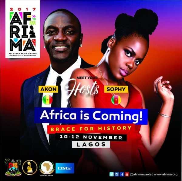 all-africa-music-awards-afrima-600x598