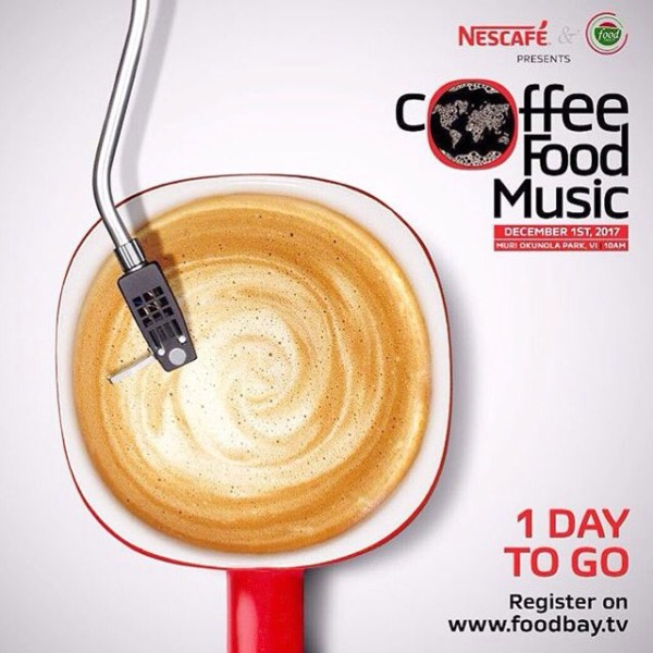 coffee-food-music-festival-600x600