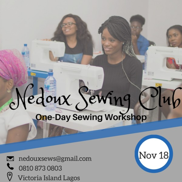 nedoux-sewing-club-600x6001