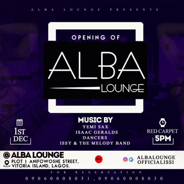opening-of-alba-lounge-600x600