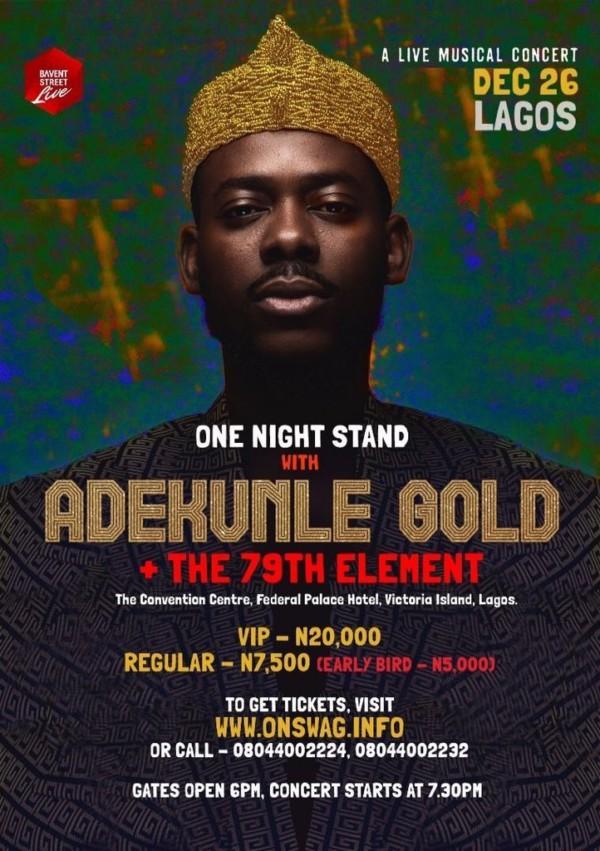 adekunle-gold-concert-600x851