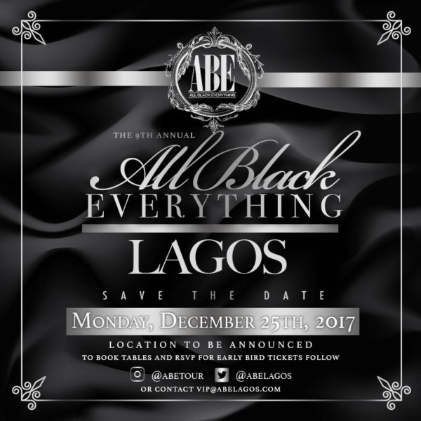all-black-everything-600x600