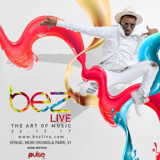 bez-art-of-music