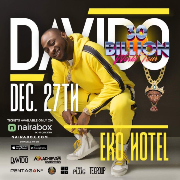 davido-30-billion-concert-600x600